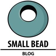 SMALL BEAD